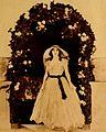 Romance (1920) - Keane 1.jpg