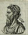 Romanorvm imperatorvm effigies - elogijs ex diuersis scriptoribus per Thomam Treteru S. Mariae Transtyberim canonicum collectis (1583) (14788190333).jpg