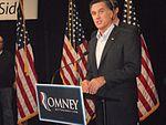 Romney (6390250501).jpg