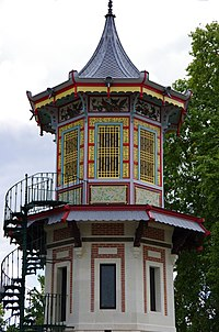 Romorantin - Hôtel de ville - la pagode.jpg