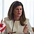 Rona Ambrose at the 67th World Health Assembly - 2014 (cropped).jpg
