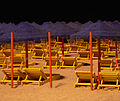 Roquetas Nachtstrand fcm.jpg