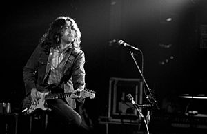 RoryGallagher6a-1975 fullpage.jpg