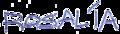 Rosalía Logo.png