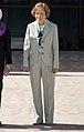 Rosalynn Carter in 2013 (1).jpg