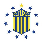 Rosario Central shield.jpg