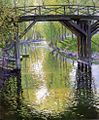 Rose the-old-bridge-france-1910.jpg
