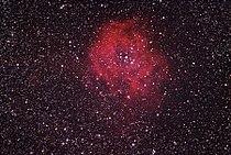 Rosette-nebula-09-01-2005.jpeg