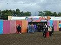 Roskilde Festival 2000-Day 3- DSCN1643 (4688847396).jpg