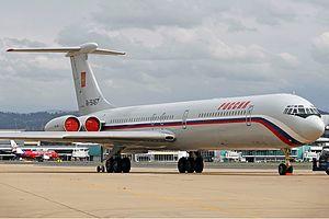 Rossiya Ilyushin Il-62M CBR Gilbert-3.jpg