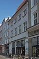 Rostock-Stadtmitte-Kroepeliner Strasse 99.jpg