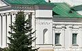 Rostov SpasoYakovlevskyMon Cathedral 6156.JPG