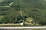 Rosviksbodarna - KMB - 16000300022567.jpg