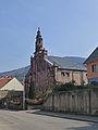 Rothau-Eglise protestante (2).jpg