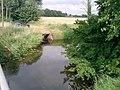 Rothenbach Mündung.jpg