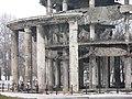 Rotonda2007.jpg