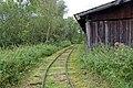 Rottau - Bayerisches Moor- und Torf-Museum (13) (34879198391).jpg