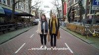 File:Rotterdam, een stad voor ons allemaal - GroenLinks 2018 .webm