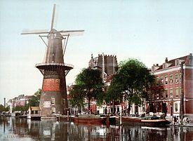 Rotterdam-Coolsingel-1900.jpg