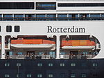 Rotterdam Lifeboats Tallinn 3 May 2013.JPG