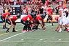 Rouge et Or football 01.jpg