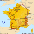 Route of the 1970 Tour de France.png