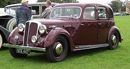 Rover 16 October 1947 2147cc.JPG