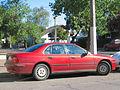 Rover 620 Si 1998 (12758995405).jpg