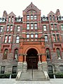 Royal Conservatory of Music - DSC09864.JPG