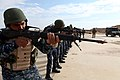 Royal Danish Army trains Iraqi police on military tactics 160322-A-NU685-153.jpg