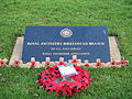 Royal Engineers Birkenhead Branch memorial.jpg