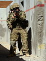 Royal Marines on Exercise MOD 45154613.jpg