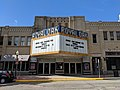 Royal Oak Music Theatre Marquee.jpg