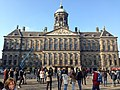 Royal Palace of Amsterdam, Netherlands.jpg