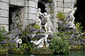 Royal Park of the Palace of Caserta - Aeolus Fountain3.jpg