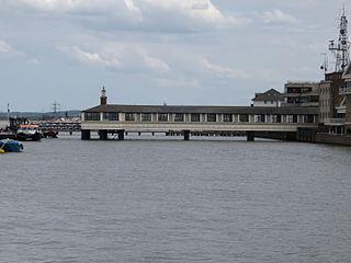 File royal terrace pier gravesend jpg wikimedia commons for 15 royal terrace
