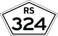 Rs-324 shield.png