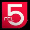 Rtl 5 logo 2017.png