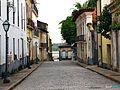 Rua de Santana - Centro - São Luís (3290623242).jpg