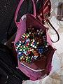 Rubik's cube in a bag.jpg