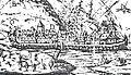 Ruda János Esztergom 1594.jpg