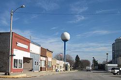 Rudd Iowa.jpg