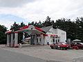 Rudnik nad Sanem - stacja paliw (02).jpg