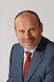 Rudolf-Michl1.jpg