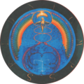 Rudolf Steiner's Apocalyptic Seal - 7 resurrection.png