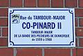 Rue Cô Pinard II en Citadelle.jpg