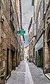 Rue Caviale in Figeac.jpg