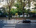 Rue Croulebarbe, Paris, 2010.jpg