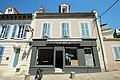 Rue Henri Amodru à Gif-sur-Yvette le 1er juin 2017 - 28.jpg