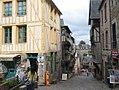 Rue Jerzual, Dinan - 22.jpg